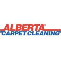 Alberta Carpet Cleaning Logo