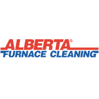 Alberta Furnace Cleaning Logo