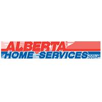 Alberta Home Services