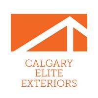 Calgary Elite Exteriors