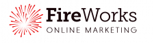 FireWorks Online Marketing